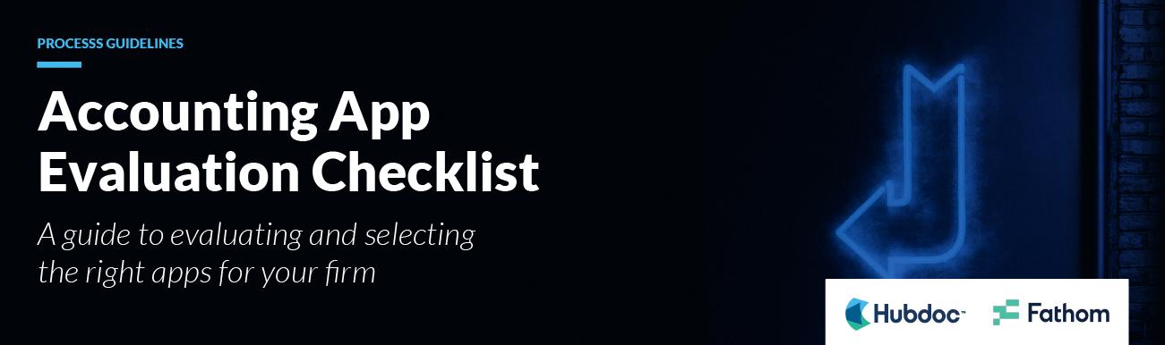 AccountingAppChecklist-Landing-01