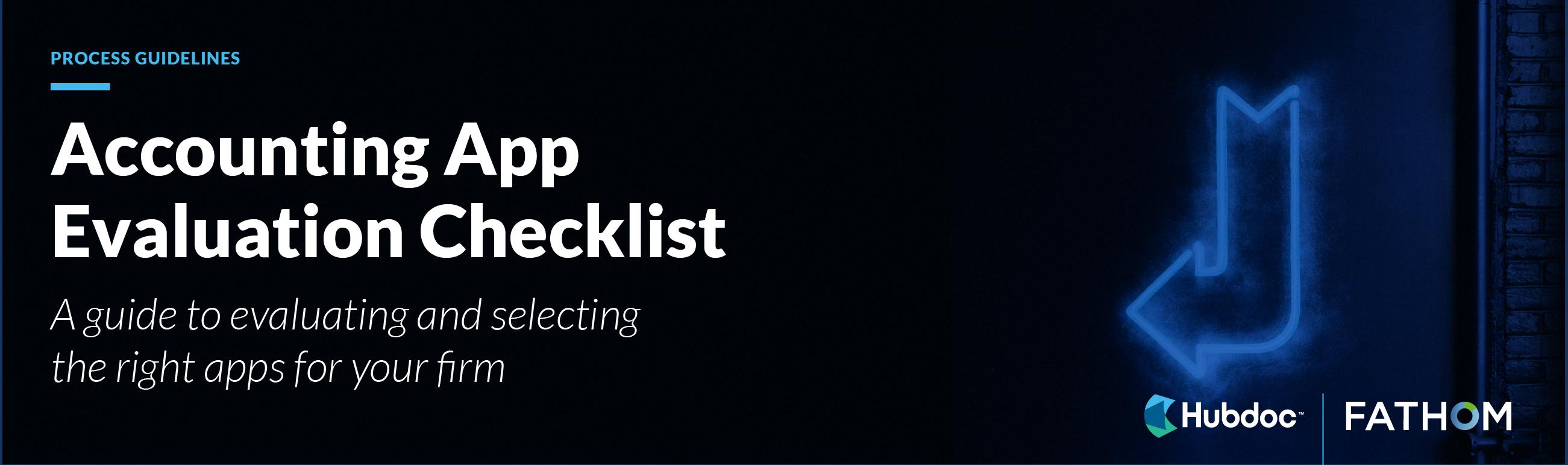AccountingAppChecklist-Landing-1.png