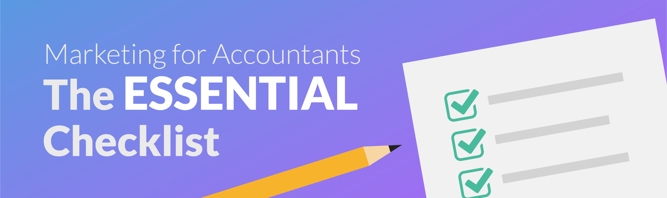Essential(BlogIndex).jpg