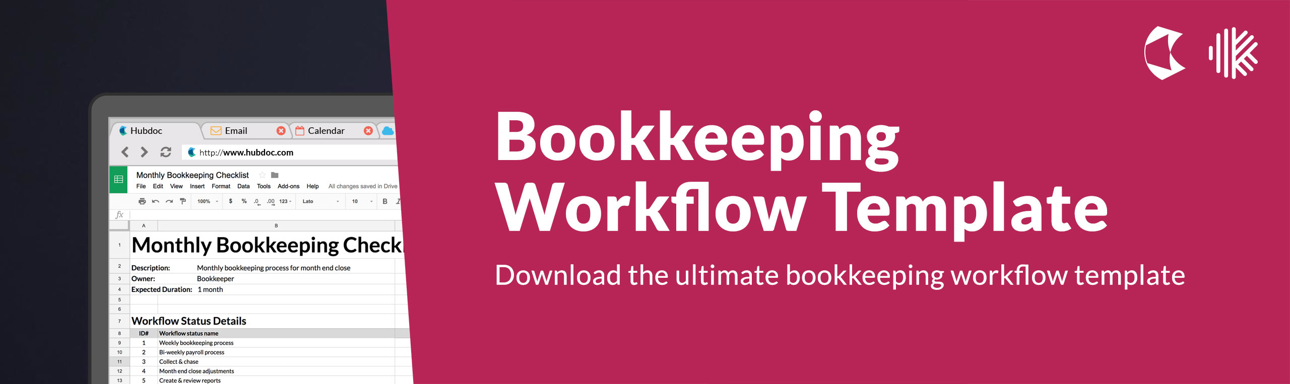 Workflow Template.jpg